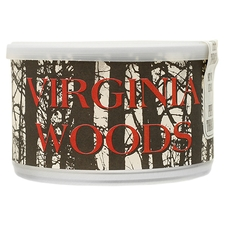 McClelland Craftsbury: Virginia Woods 50g
