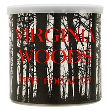 McClelland Craftsbury: Virginia Woods 100g