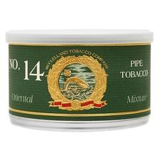 McClelland Oriental Mixture: No.14 50g