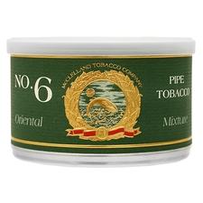 McClelland Oriental Mixture: No.6 50g