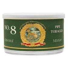 McClelland Oriental Mixture: No.8 50g