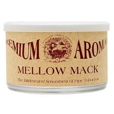 McClelland Premium: Mellow Mack 50g