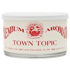 McClelland Premium: Town Topic 50g