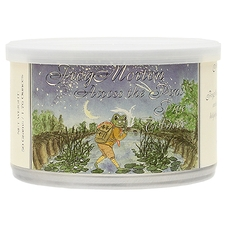 McClelland Craftsbury: Frog Morton Across the Pond 50g