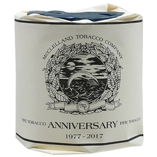 McClelland Special: Anniversary 100g