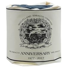 McClelland Special: Anniversary 100g