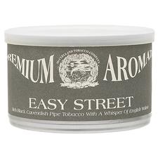McClelland Premium: Easy Street 50g