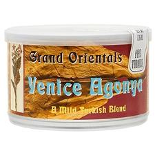 McClelland Grand Orientals: Yenice Agonya 50g