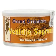 McClelland Grand Orientals: Yenidje Supreme 50g
