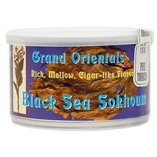 McClelland Grand Orientals: Black Sea Sokhoum 50g
