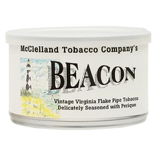 McClelland Collector: Beacon 50g