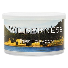 McClelland Collector: Wilderness 50g