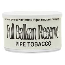 McClelland CORPS: Full Balkan Reserve 50g