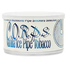 McClelland CORPS: Vanilla Ice 50g