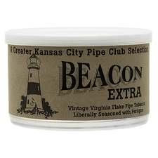 McClelland GKCPC: Beacon Extra 50g