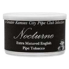 McClelland GKCPC: Nocturne 50g