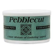 McClelland Ashton Revival: Pebblecut 50g