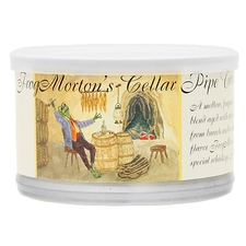 McClelland Craftsbury: Frog Morton's Cellar 50g