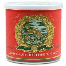 McClelland Special: Christmas Cheer 2015 100g