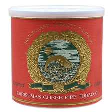 McClelland Special: Christmas Cheer 2016 100g