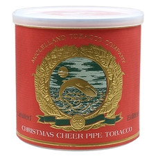 McClelland Special: Christmas Cheer 2017 100g