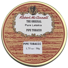 McConnell Pure Latakia 50g