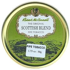 McConnell Scottish Blend 50g