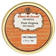 McConnell Pure Virginia 50g