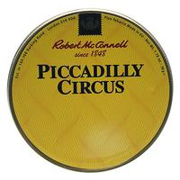 McConnell Piccadilly Circus 50g