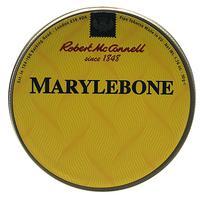 McConnell Marylebone 50g