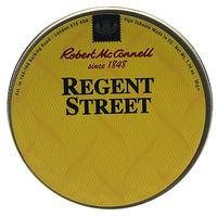McConnell Regent Street 50g