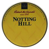 McConnell Notting Hill 50g