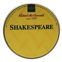 McConnell Shakespeare 50g