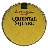 McConnell Oriental Square Cut 50g