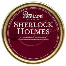 Peterson Sherlock Holmes 50g