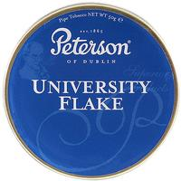 Peterson University Flake 50g