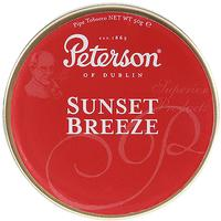Peterson Sunset Breeze 50g