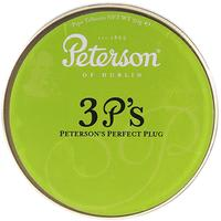 Peterson 3 P's - Peterson's Perfect Plug 50g