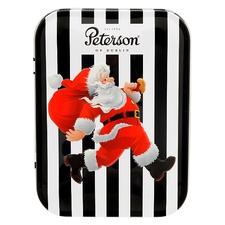 Peterson Holiday Season 2014 100g
