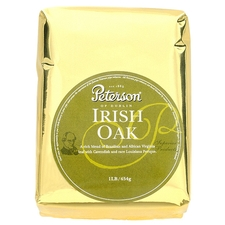 Peterson Irish Oak 16oz
