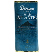 Peterson Wild Atlantic 40g