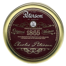 Peterson 1865 Mixture 100g