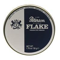 Peterson Flake 50g