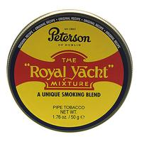 Peterson Royal Yacht 50g