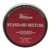 Peterson Standard Mixture 50g