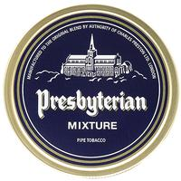 Presbyterian Presbyterian 50g