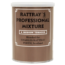 Rattray's Professional Mixture 100g