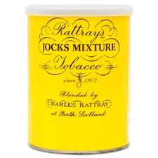 Rattray's Jocks Mixture 100g