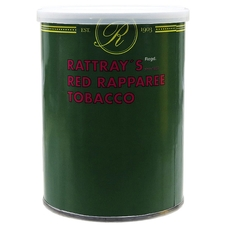 Rattray's Red Rapparee 100g