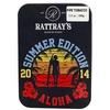 Rattray's Summer Edition 2014 100g